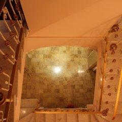 Гостиница Villa Sonyachna With Swimming Pool Вилла разные типы кроватей фото 6