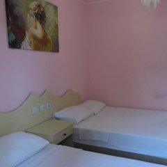 Lanova Hotel комната для гостей фото 2