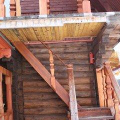 Гостиница Коттеджный поселок Микли спа