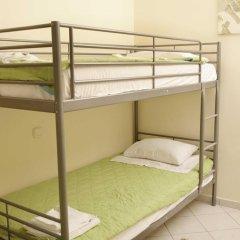 Отель Minavra Hotel Греция, Афины - отзывы, цены и фото номеров - забронировать отель Minavra Hotel онлайн детские мероприятия
