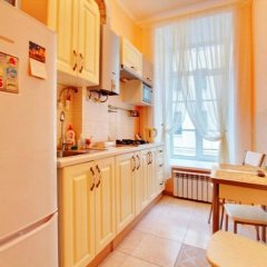 Гостиница Мини-отель Алёна в Санкт-Петербурге отзывы, цены и фото номеров - забронировать гостиницу Мини-отель Алёна онлайн Санкт-Петербург в номере
