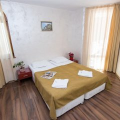 Отель Forest Nook Villas 3* Вилла фото 19
