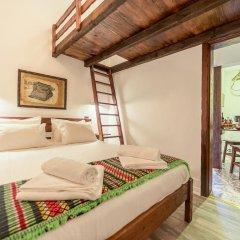 Отель Casinha Dos Sapateiros 4* Студия фото 5