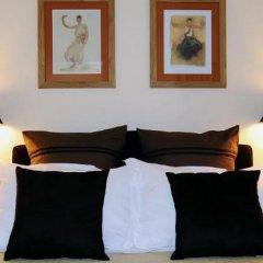 Отель Appartements Caumartin 64 комната для гостей фото 4