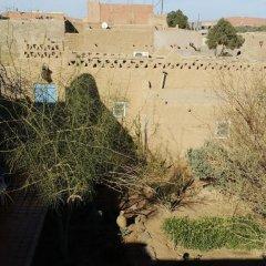 Отель Auberge Chez Julia Марокко, Мерзуга - отзывы, цены и фото номеров - забронировать отель Auberge Chez Julia онлайн фото 2