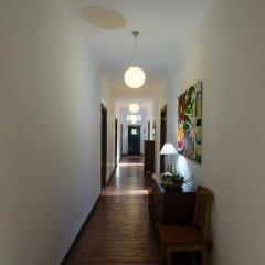 Отель Living Azores Casa do Monte Португалия, Агуа-де-Пау - отзывы, цены и фото номеров - забронировать отель Living Azores Casa do Monte онлайн интерьер отеля фото 2
