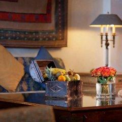 Отель Jumeirah Mina A Salam - Madinat Jumeirah ОАЭ, Дубай - 10 отзывов об отеле, цены и фото номеров - забронировать отель Jumeirah Mina A Salam - Madinat Jumeirah онлайн в номере