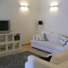 Отель A Casa di Gaia Кутрофьяно комната для гостей фото 3