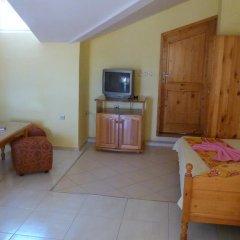 Отель Fener Guest House 2* Люкс фото 24