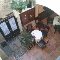 Отель Klimt Guest House Родос