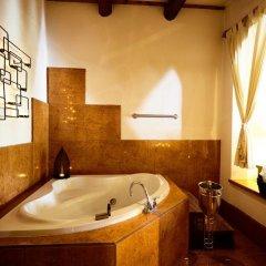 Отель Quinta Misión Студия фото 34