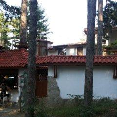 Отель Guest House Cheshmeto Кюстендил фото 7