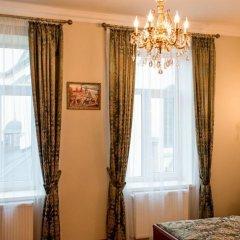 Гостиница Lviv hollidays Galytska удобства в номере