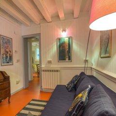 Отель Ve.N.I.Ce. Cera Ca Guggenheim Апартаменты фото 24