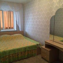 Гостиница Zelenaya Казахстан, Актау - отзывы, цены и фото номеров - забронировать гостиницу Zelenaya онлайн комната для гостей фото 4