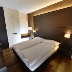 Отель kommod 3* Люкс с различными типами кроватей фото 3