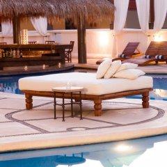 Bahia Hotel & Beach House 3* Номер Делюкс с разными типами кроватей фото 6