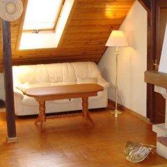 Отель Riga Holiday Apartments Латвия, Рига - отзывы, цены и фото номеров - забронировать отель Riga Holiday Apartments онлайн детские мероприятия фото 2