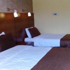 LA Hotel & Resort 3* Номер категории Премиум с различными типами кроватей фото 4