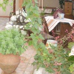 Отель Family Hotel Santo Bansko Болгария, Банско - отзывы, цены и фото номеров - забронировать отель Family Hotel Santo Bansko онлайн фото 2