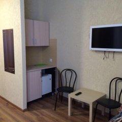 Отель Home Студия