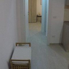 Отель Holiday park Home Агридженто удобства в номере