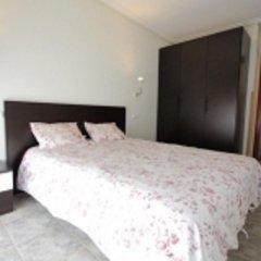 Отель Apartamento Balea Iii Орио комната для гостей фото 3