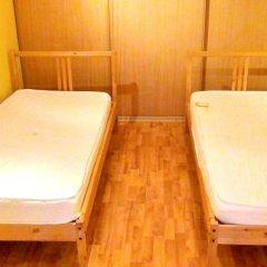 Отель Меблированные комнаты Александрия на Улице Ленина Апартаменты фото 21