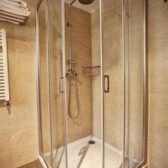 Отель Don Paco 3* Стандартный номер с различными типами кроватей фото 16