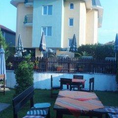 Отель Family Hotel Gery Болгария, Кранево - отзывы, цены и фото номеров - забронировать отель Family Hotel Gery онлайн фото 7