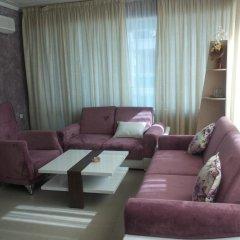 Hotel Afrodita комната для гостей фото 3