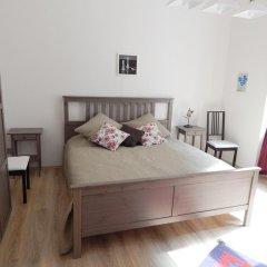 Апартаменты Muna Apartments - Iris комната для гостей фото 2