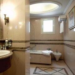 Отель Electra Palace Athens 5* Люкс фото 2