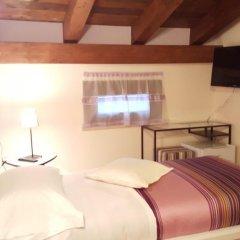 Отель Terra&Mare B&B Сиракуза комната для гостей фото 4