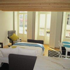 Отель Monchique´s Balcony комната для гостей фото 4