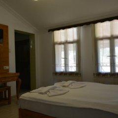 Kas Doga Park Hotel комната для гостей фото 2
