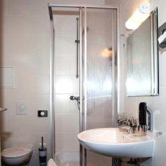 Upper Room Hotel Kurfurstendamm 3* Улучшенные апартаменты с различными типами кроватей фото 11