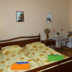 Отель Rimma Homestay комната для гостей фото 5