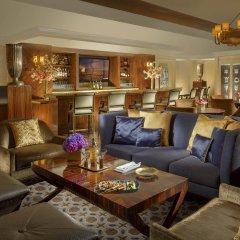 The Palazzo Resort Hotel Casino 5* Люкс Luxury с различными типами кроватей фото 10
