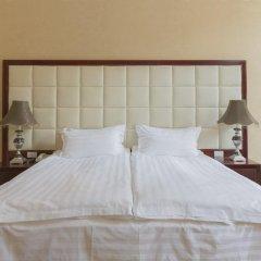 Гостиница Akyan Saint Petersburg 4* Номер категории Эконом с различными типами кроватей фото 3