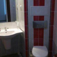 Отель Marina City 3* Апартаменты фото 26