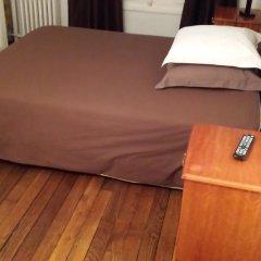 Отель Résidence Hôtelière Salvy 2* Студия с различными типами кроватей фото 10
