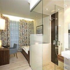 Hotel Prater Vienna 4* Полулюкс с различными типами кроватей фото 20