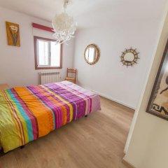 Отель Cuana Испания, Курорт Росес - отзывы, цены и фото номеров - забронировать отель Cuana онлайн комната для гостей