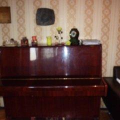 Отель Homestay Yerevan интерьер отеля