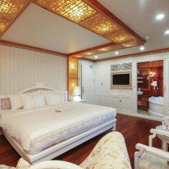 Отель Royal Wings Cruise комната для гостей фото 4