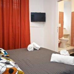 Отель Flaminio Butterfly House Италия, Рим - отзывы, цены и фото номеров - забронировать отель Flaminio Butterfly House онлайн удобства в номере