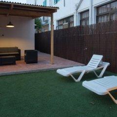 Апартаменты NWT Casa Armonia бассейн фото 3