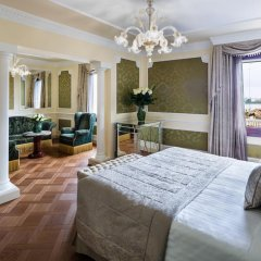 Отель Luna Baglioni 5* Люкс фото 17