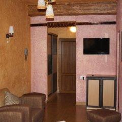 Отель Tsirani ApartHotel удобства в номере